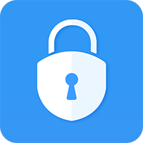 IVY AppLock Icon