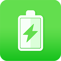 IVY Battery Icon