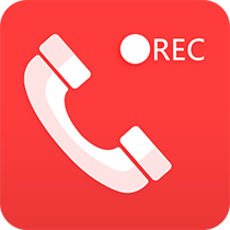 IVY CallRecord Icon