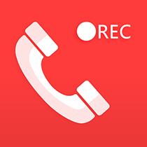 IVY CallRecord