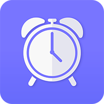 IVY Clock Icon