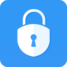 AppLock_IVYMOBI Best Android AppLocker to Protect Android App - News